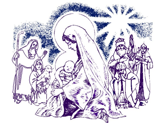 hand-drawing-of-nativity2