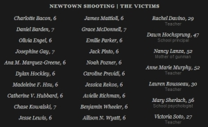 newtown-shooting-victims