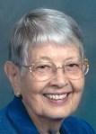 Helen memorial photo