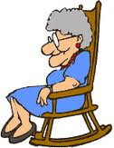 grandma rocking chair (1)