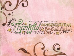 Thanksgiving-Wallpaper-Image