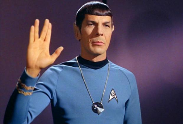 Spock-Leonard-Nimoy_1425069653