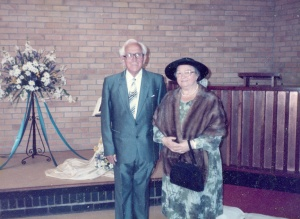 1985-franklin-and-freda-schofield-nuneaton-england