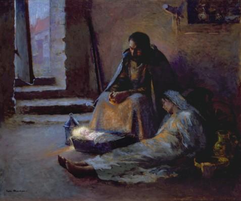joseph-mary-and-jesus